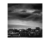 Houses In Yamato  Kanagawa Prefecture  Japan