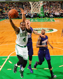 Phoenix Suns Vs Boston Celtics