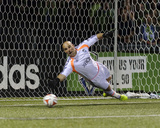 2014 MLS US Open Cup: Jun 24  San Jose Earthquakes vs Seattle Sounders - Marcus Hahnemann