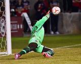 Sep 20  2014 - MLS: DC United vs Chicago Fire - Bill Hamid