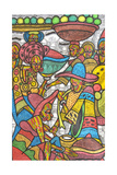 Calabash Market
