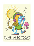 Jeremyville: Tune In To Today