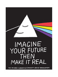 Jeremyville: Imagine Your Future Then Make It Real
