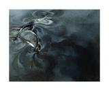 Humpback Whale Series I: I