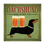 Dachshund Brewing Co