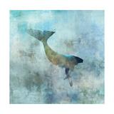 Ocean Whale 3