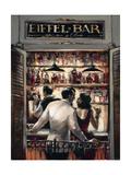 Eiffel Bar