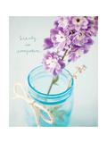 Vibrant Floral Setting 1