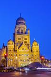 India  Maharashtra  Mumbai  the Brihan Mumbai Mahanagarpalika