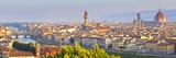 Italy  Italia Tuscany  Toscana Firenze District Florence  Firenze Duomo Santa Maria Del Fiore