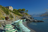 San Nicola Arcella  Calabria  Italy