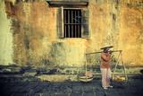 Vietnam  Quang Nam  Hoi an Old Town (Unesco Site)