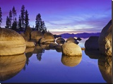 Lake Tahoe V