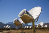 The Allen Telescope Array  a Radio Interferometer