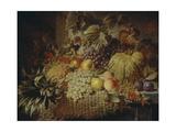 Fruit ('The Summer Gift')