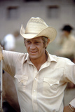 Junior Bonner by Sam Peckinpah with Steve Mcqueen  1972
