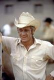 Junior Bonner  Steve Mcqueen  1972