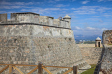 Castillo De San Pedro De La Roca Del Morro (Castillo Del Morro)Santiago De Cuba