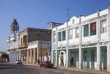 Casa De La Cultura Benjamin Duarte