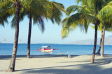 Subic Bay  Luzon  Philippines  Southeast Asia  Asia