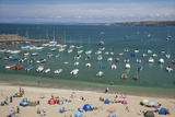 New Quay  Ceredigion  Dyfed  West Wales  Wales  United Kingdom  Europe