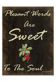 Proverbs 16-24