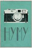 HYMY (Finnish -  Smile)