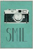 SMIL (Danish -  Smile)