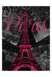 Script Paris