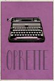 OPRETTE (Danish -  Create)