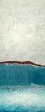Clouds of Neptune Panel III