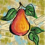 Fashion Fruit V