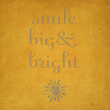 Smile Big & Bright