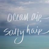 Ocean Air