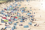 Summer Sands I