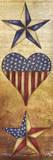 America Stars II (6x18)