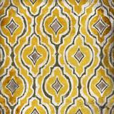 Yellow Modele II
