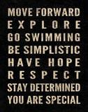 Motivational Type II