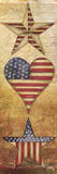 America Stars I (6x18)