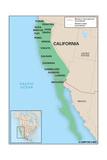 California Culture Area