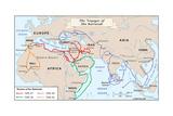 Voyages of Ibn Battutah