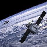 Solar Terrestrial Relations Observatory Satellites