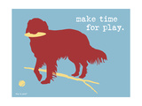 Make Time For Play