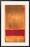 Untitled  c1949