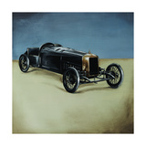 Classic Car III II