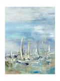 Dawn Sail