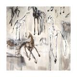 Ghost Horse Sonata