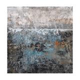 Shades of Blue III