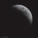 Eclipse V