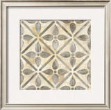 Natural Moroccan Tile 1